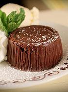 76 Birthday Cake Delivery Lexington Ky